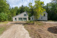 Photo of 4 Firefly Drive, Freeport, ME 04032 (MLS # 1433583)