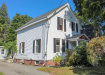 Photo of 69 Davis Street, South Portland, ME 04106 (MLS # 1433802)