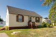 Photo of 2 Sterling Road, Kittery, ME 03904 (MLS # 1433839)