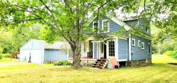 Photo of 184 Harpswell Neck Road, Harpswell, ME 04079 (MLS # 1433884)