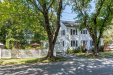 Photo of 55 Wolcott Street, Portland, ME 04102 (MLS # 1433893)