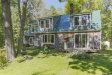Photo of 15 Sunny Point Road, Swanville, ME 04915 (MLS # 1434009)