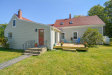 Photo of 49 Lookout Point Road, Harpswell, ME 04079 (MLS # 1434081)