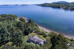 Photo of 9 Lookout Point Road, Bar Harbor, ME 04609 (MLS # 1434234)