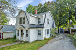 Photo of 126 Wythburn Road, South Portland, ME 04106 (MLS # 1434478)