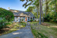 Photo of 10 Ward Circle, Unit 10, Brunswick, ME 04011 (MLS # 1434508)