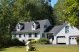 Photo of 268 Alder Park Road, China, ME 04358 (MLS # 1434580)