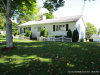 Photo of 79 Old County Road, Hampden, ME 04444 (MLS # 1434627)