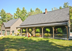 Photo of 33 Tufts Court, Surry, ME 04684 (MLS # 1434652)