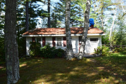Photo of 231 Patten Pond Road, Surry, ME 04684 (MLS # 1434690)