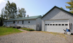 Photo of 1085 Bayside Road, Trenton, ME 04605 (MLS # 1434739)