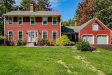 Photo of 9 Hawthorne Road, North Yarmouth, ME 04097 (MLS # 1434920)