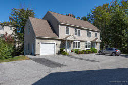 Photo of 67 Gary L. Maietta Parkway, Unit 31, South Portland, ME 04106 (MLS # 1435086)
