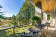 Photo of 12 Heron Point, Cape Elizabeth, ME 04107 (MLS # 1435217)