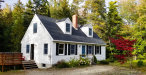 Photo of 29 Folkestone Drive, Bar Harbor, ME 04609 (MLS # 1435231)