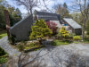 Photo of 642 Mere Point Road, Brunswick, ME 04011 (MLS # 1435279)