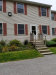 Photo of 135 Mayo Road, Unit L, Hampden, ME 04444 (MLS # 1435282)