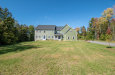 Photo of 68 Rawley Drive, Hampden, ME 04444 (MLS # 1435301)