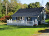 Photo of 461 Main Road S, Hampden, ME 04444 (MLS # 1435356)