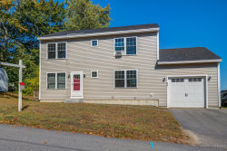 Photo of 84 Union Street, South Portland, ME 04106 (MLS # 1435385)