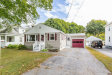Photo of 6 Whitehall Avenue, South Portland, ME 04106 (MLS # 1435389)