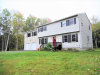 Photo of 119 Wesley Road, Unity, ME 04988 (MLS # 1435390)