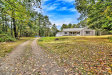 Photo of 14 Sandy Ridge Road, Brunswick, ME 04011 (MLS # 1435516)