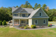 Photo of 479 Egypt Road, Damariscotta, ME 04543 (MLS # 1435556)