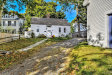 Photo of 902 High Street, Bath, ME 04530 (MLS # 1435574)
