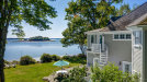 Photo of 15 Merganser Way, Freeport, ME 04032 (MLS # 1435613)
