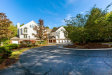Photo of 4 Schooner Ridge Road, Unit 7, Bath, ME 04530 (MLS # 1435631)