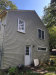 Photo of 452 Carding Machine Road, Bowdoinham, ME 04008 (MLS # 1435668)
