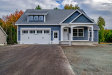 Photo of 1 Flo N Aggie Way, Scarborough, ME 04074 (MLS # 1435732)