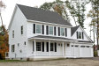 Photo of 7 Dylan Drive, Scarborough, ME 04074 (MLS # 1435738)