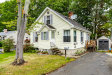 Photo of 82 Hobart Street, South Portland, ME 04106 (MLS # 1435778)