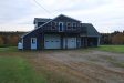 Photo of 19 Old Dock Road, Albion, ME 04910 (MLS # 1435831)