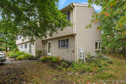 Photo of 44 Wellstone Drive, Unit 44, Portland, ME 04103 (MLS # 1435907)
