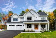 Photo of 10 Dogwood Lane, Yarmouth, ME 04096 (MLS # 1435950)