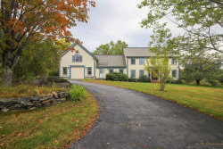 Photo of 1 Fawn Meadow Lane, Freeport, ME 04032 (MLS # 1435989)