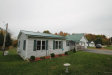 Photo of 396 South Road, Holden, ME 04429 (MLS # 1436038)