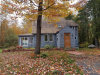 Photo of 191 Nickerson Road, Swanville, ME 04915 (MLS # 1436241)