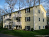 Photo of 5 Carriage Hill Road, Unit 4, Eliot, ME 03903 (MLS # 1436252)