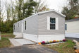 Photo of 5 Spinney Way, Unit 12, Kittery, ME 03904 (MLS # 1436267)