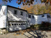 Photo of 94 Upper Round Pond Road, Bristol, ME 04539 (MLS # 1436416)