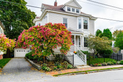 Photo of 32 Lincoln Street, Portland, ME 04103 (MLS # 1436487)