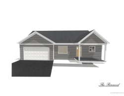 Photo of Lot 7 Camerons Lane, Wells, ME 04090 (MLS # 1436586)