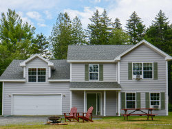 Photo of 834 Indian Point Road, Mount Desert, ME 04660 (MLS # 1436610)