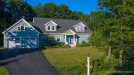 Photo of 20 Cousins Drive, Freeport, ME 04032 (MLS # 1436645)