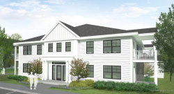 Photo of 37 Mill Commons Drive, Unit 227, Scarborough, ME 04074 (MLS # 1436676)