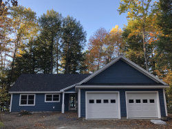 Photo of 18 E Point Drive, China, ME 04358 (MLS # 1436698)